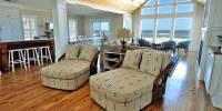 er002-lounge