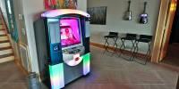 er004-jukebox