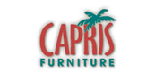 apris Furniture