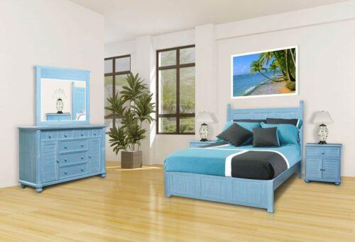 Cottage Creek Furniture