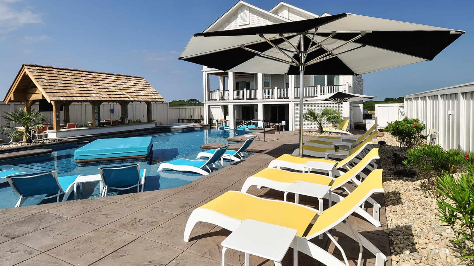 daniels homeport coastal furnishings indoor and outdoor