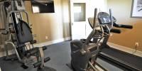 er002-exercise