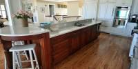 er002-kitchen