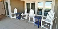 er002-patio2