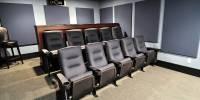 er002-theatre