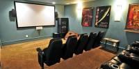er004-theatre