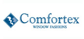 windows_comfortex