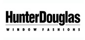 windows_hunterdouglas