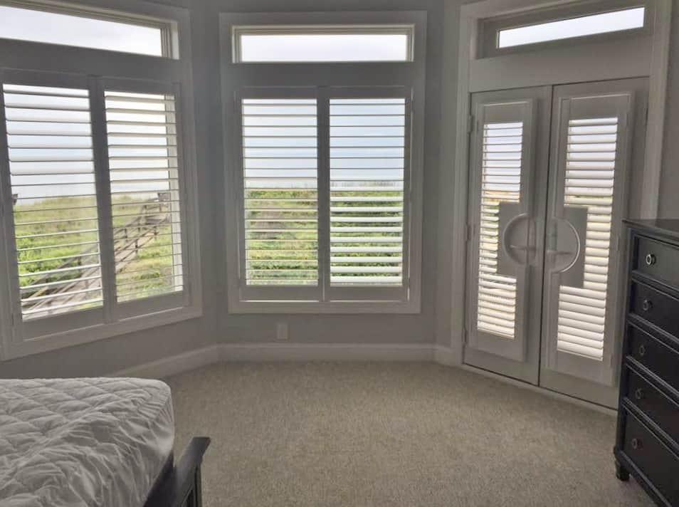 The Benefits Of Window Treatments Daniels 39 Homeport