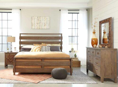 Palmetto Home Furniture