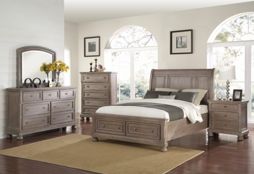 New Classic Furniture Category Daniels Homeport Coastal Furnishings