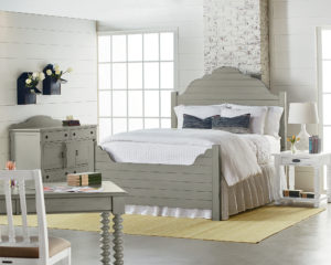 Bedroom Furniture Outer Banks