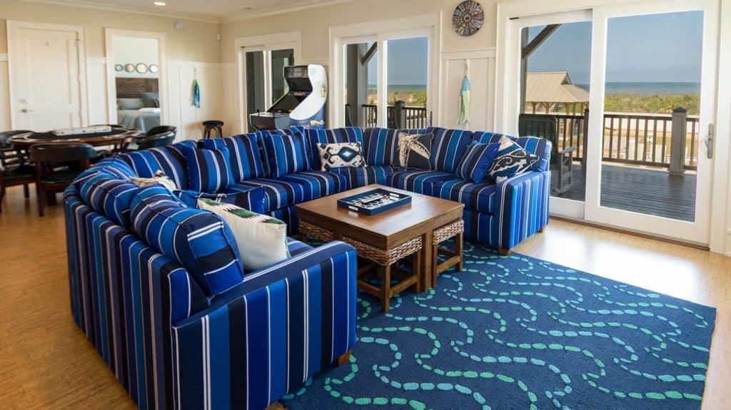 Danielsu0027 Homeport Coastal Furnishings   Outer Banks Furniture Store