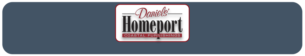 Daniels Homeport shop discount code