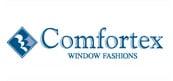 windows_comfortex