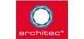 kitchen_architec