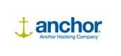 kitchen_anchor