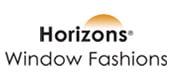 windows_horizons